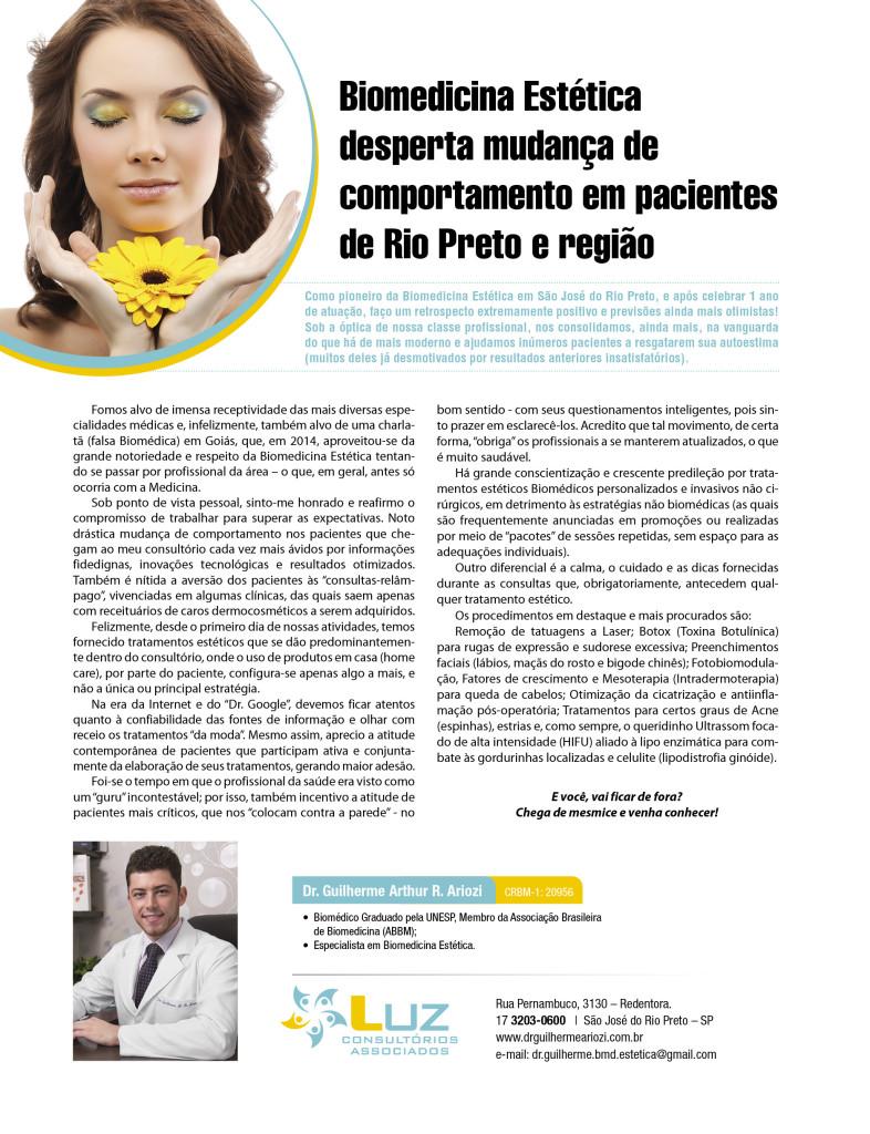 Dr_Guilherme_Arthur_Ariozi(1)