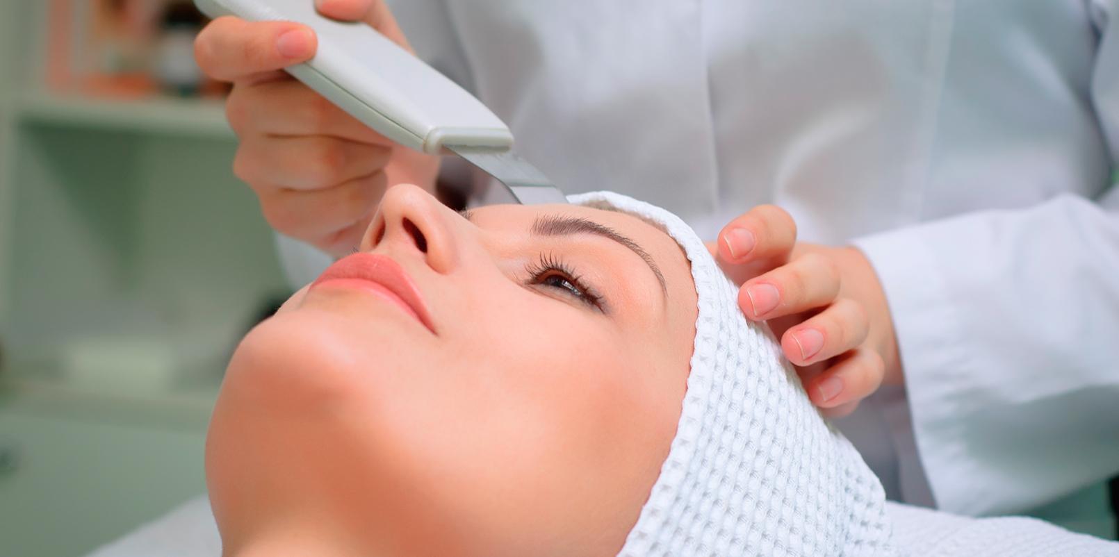 Tratamentos Estético Laser em Rio Preto - Laserterapia